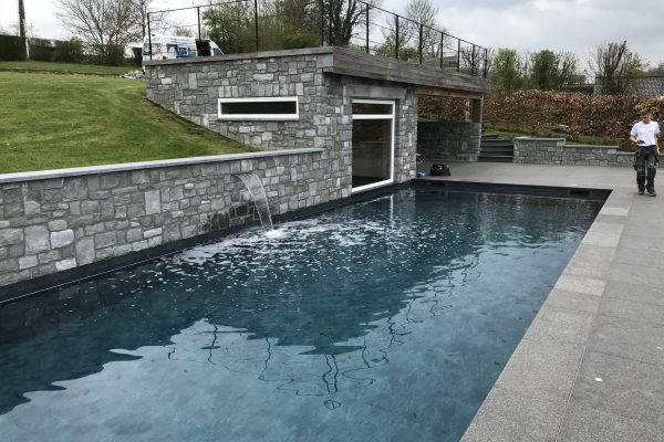 realisation-piscine