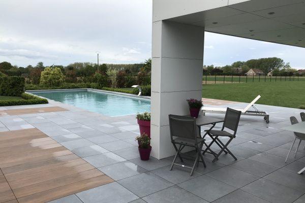 piscine-exterieure